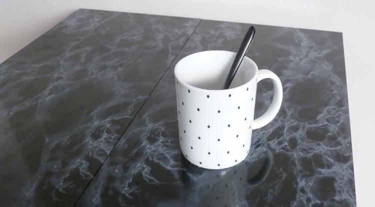 KC-ikea-hack-table-marbre-noir-15bd