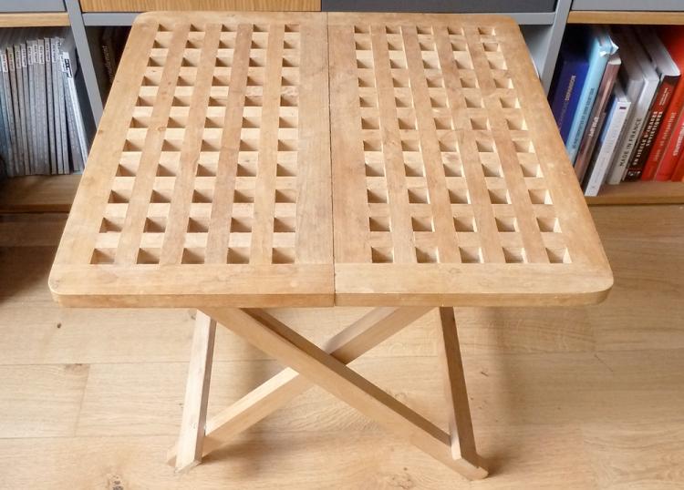 KC-ikea-hack-table-marbre-noir-1bd
