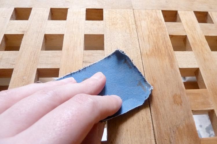 KC-ikea-hack-table-marbre-noir-4bd