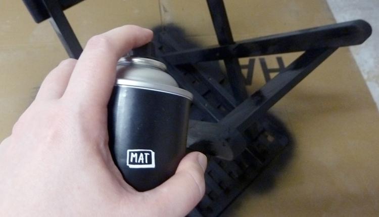 KC-ikea-hack-table-marbre-noir-7bd