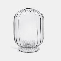 cha no yu tealight lantern