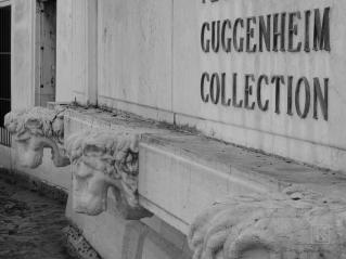 musée peggy guggenheim