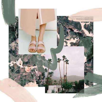 blush-kaki-trend-decor-kc-5