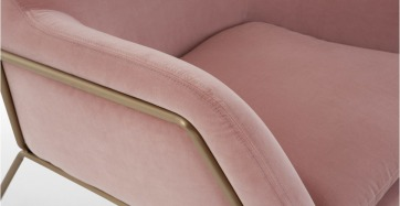blush-kaki-wishlist-home-kc-7