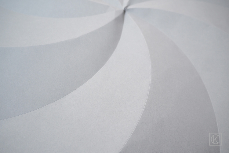 DIY-lampe-papier-chantilly-kraftandcarat-10BD