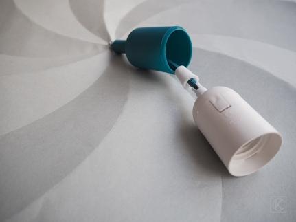 DIY-lampe-papier-chantilly-kraftandcarat-13BD