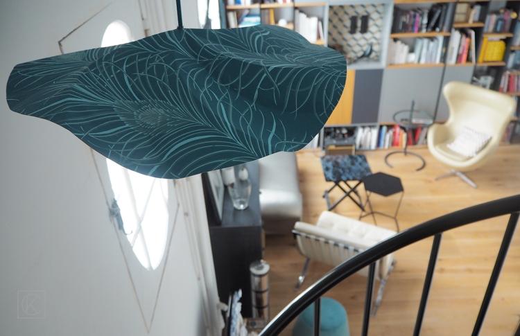 DIY-lampe-papier-chantilly-kraftandcarat-21BD