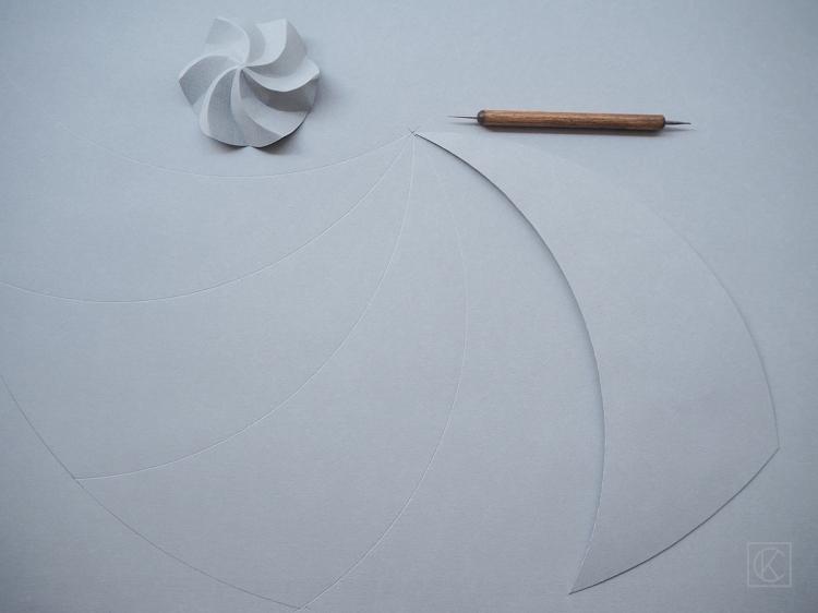 DIY-lampe-papier-chantilly-kraftandcarat-4BD