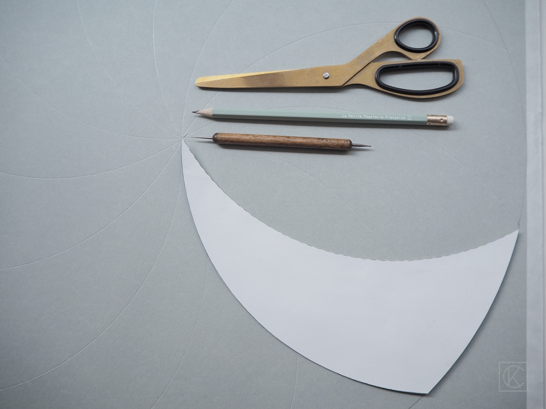 DIY-lampe-papier-chantilly-kraftandcarat-5BD