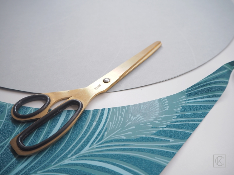 DIY-lampe-papier-chantilly-kraftandcarat-7BD