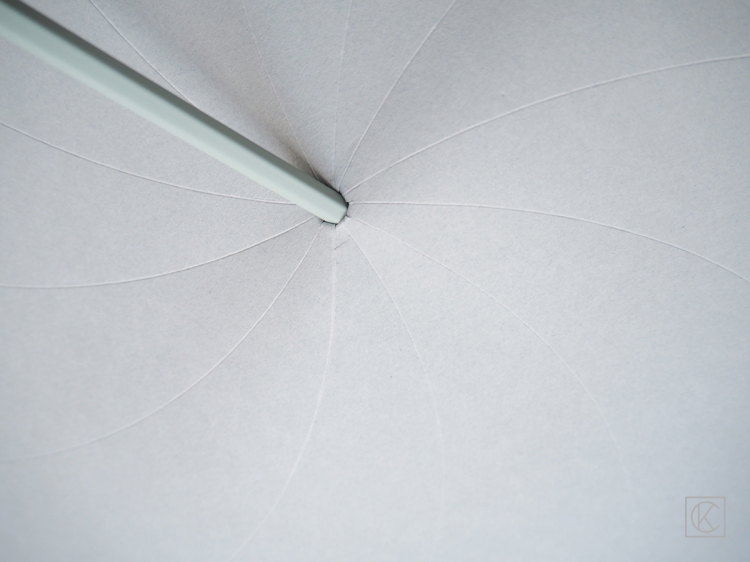 DIY-lampe-papier-chantilly-kraftandcarat-8BD