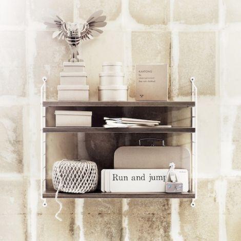 string-pocket-shelf-kc-12