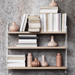 string-pocket-shelf-kc-8