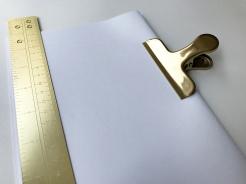 DIY-carnet-cahier-tuto-kc-10