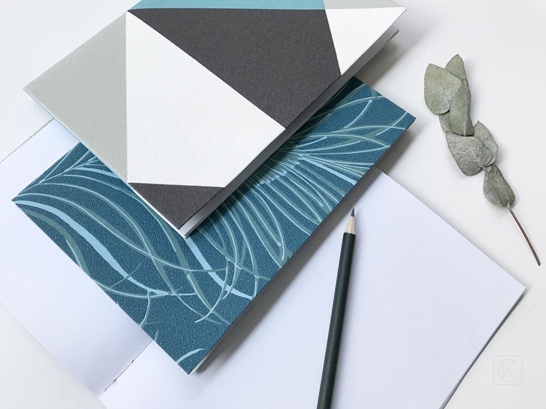 DIY-carnet-cahier-tuto-kc-18