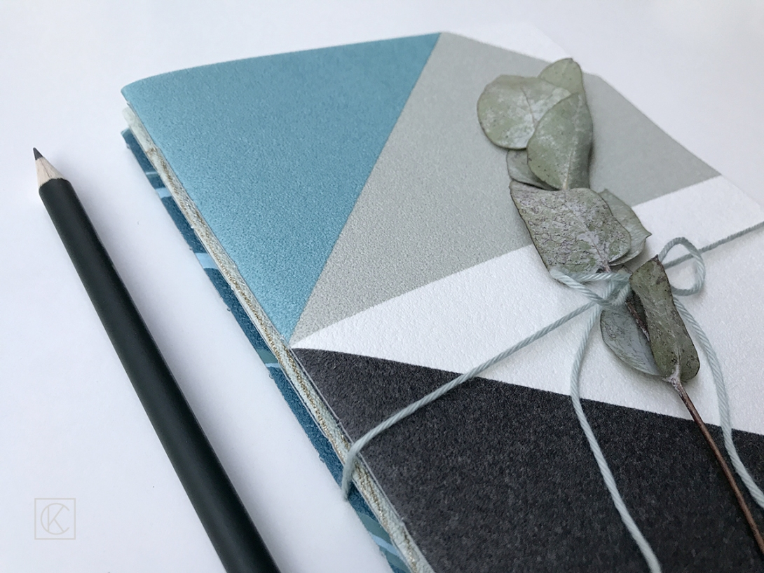 DIY-carnet-cahier-tuto-kc-19
