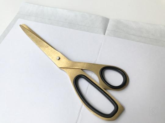 DIY-carnet-cahier-tuto-kc-5