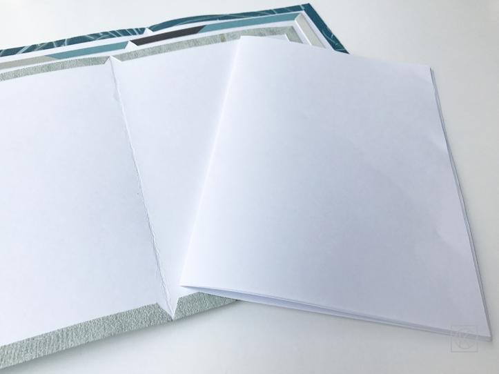 DIY-carnet-cahier-tuto-kc-9