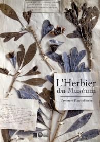 herbier-mnhn-couv_ouvrage_herbierdumuseumherbier-mnhn-