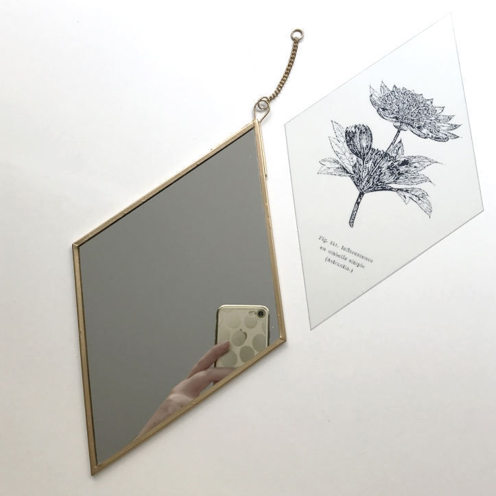 herbier-tendance-diy-gravure-miroir-1