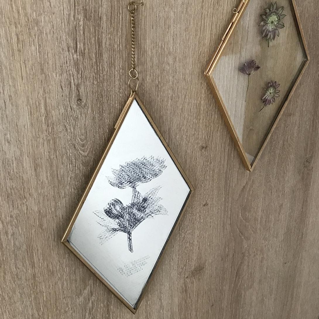 herbier-tendance-diy-gravure-miroir-3