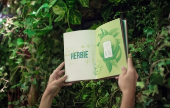 tendance-herbier-lieux-barbotaniste3