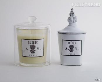 804688-une-bougie-parfumee-pour-noel-580x0-2