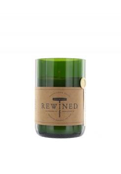 atelierdelabougie-top5bougies-bougie-parfum-champagne-de-la-marque-rewinded