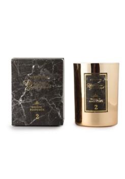 atelierdelabougie-top5bougies-bougie-parfumee-mandarin-sandalwood-bougie-marble-victorian