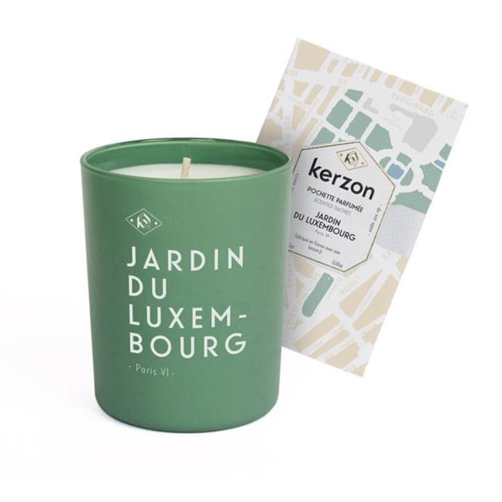 bougie-et-pochette-parfumees-jardin-du-luxembourg-185-g