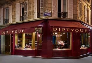 diptyque-top5bougies-0073_Dip_15_03_23_Vit_St_Germain