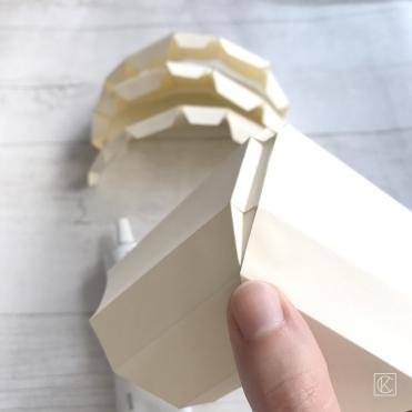 DIY-paper-halloween-pumpkin-kraftandcarat-10bd