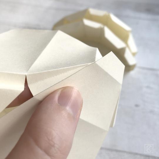 DIY-paper-halloween-pumpkin-kraftandcarat-11bd
