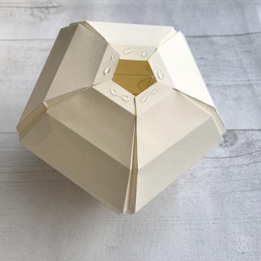 DIY-paper-halloween-pumpkin-kraftandcarat-16bd