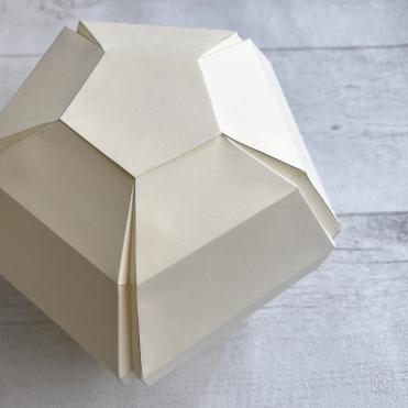 DIY-paper-halloween-pumpkin-kraftandcarat-17bd
