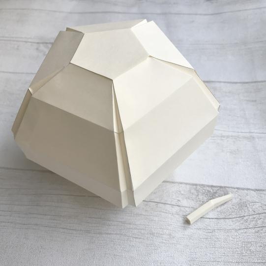 DIY-paper-halloween-pumpkin-kraftandcarat-18bd