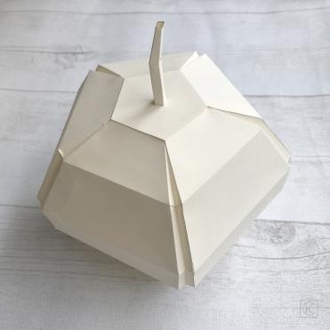DIY-paper-halloween-pumpkin-kraftandcarat-19bd