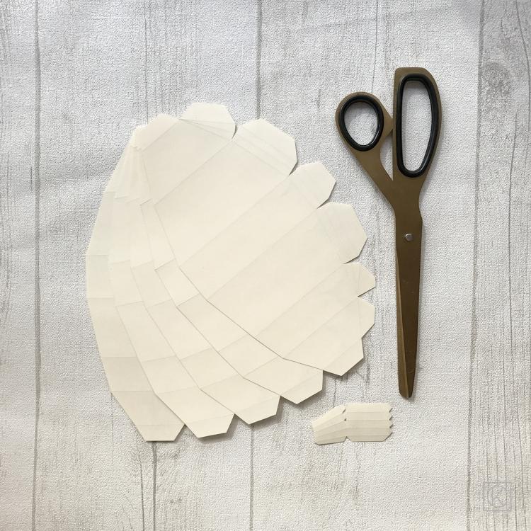 DIY-paper-halloween-pumpkin-kraftandcarat-1bd