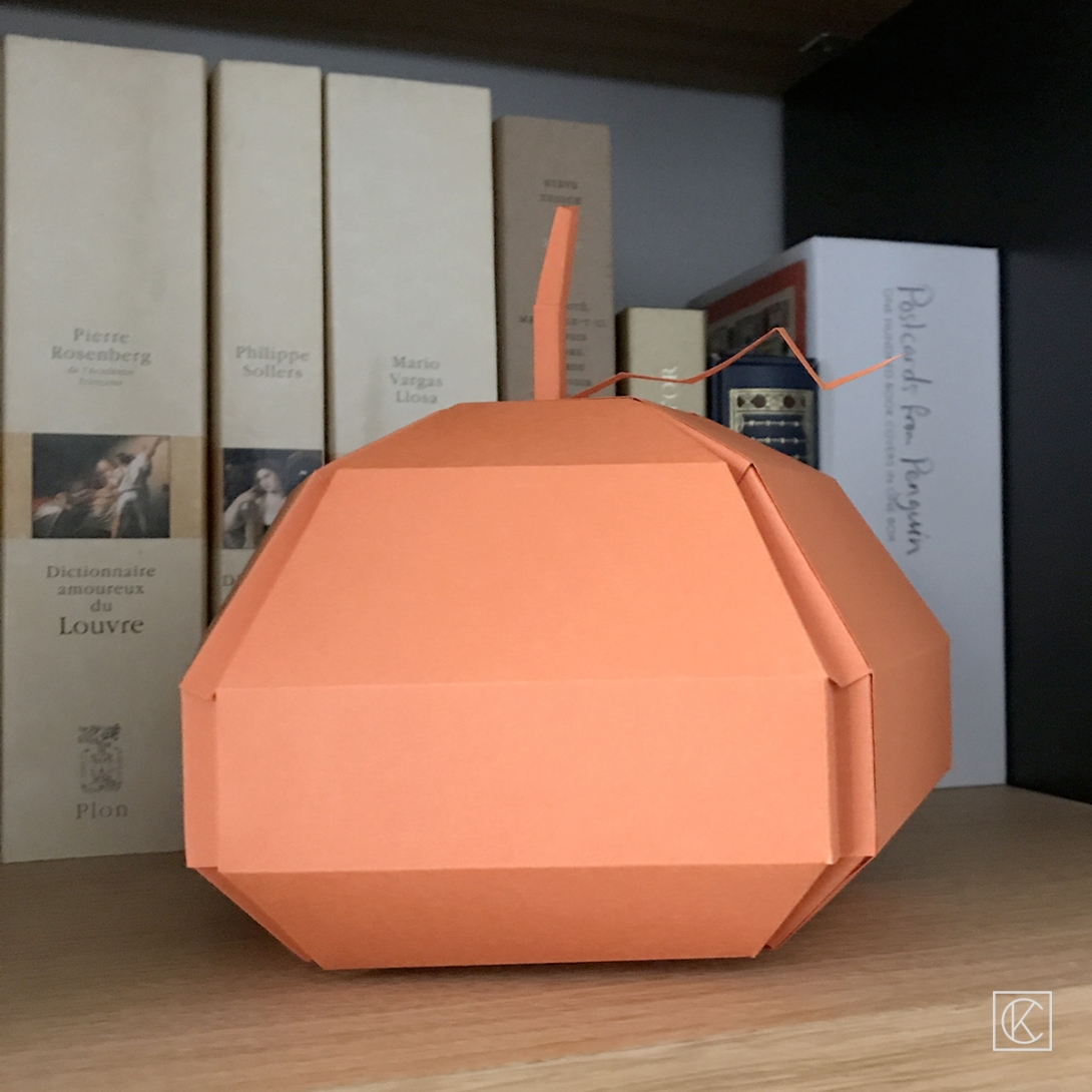 DIY-paper-halloween-pumpkin-kraftandcarat-22bd