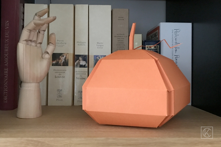 DIY-paper-halloween-pumpkin-kraftandcarat-24bd