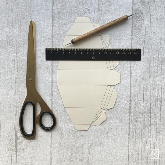 DIY-paper-halloween-pumpkin-kraftandcarat-3bd