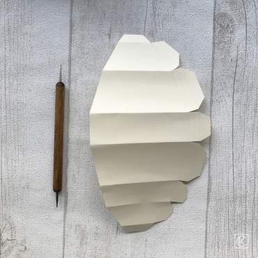 DIY-paper-halloween-pumpkin-kraftandcarat-4bd