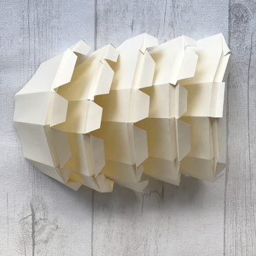 DIY-paper-halloween-pumpkin-kraftandcarat-6bd