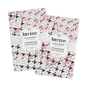 kerzon-top5bougies-kerzon_POCPOMMADE-W