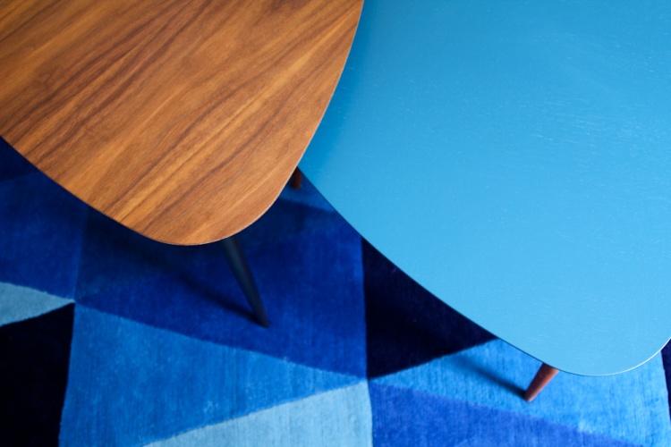 mycs-meuble-personnalise-table-basse-1