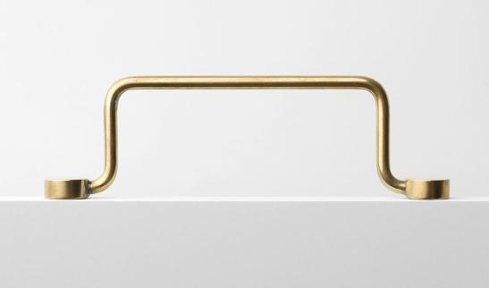 superfront-handle-wire-solid-brass-patina_1