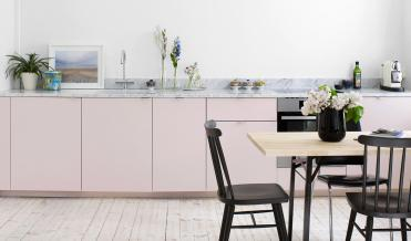 superfront-pink-kitchen-pattern-illusion-holywafer-steel