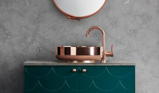 superfront-vanity-unit-solid-copper-pattern-big-fish