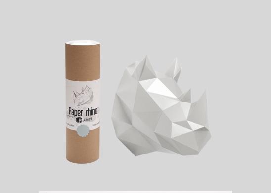 bois-blanc-liste-noel-kc-99134141833-08GR-assembli-kitrhino-01