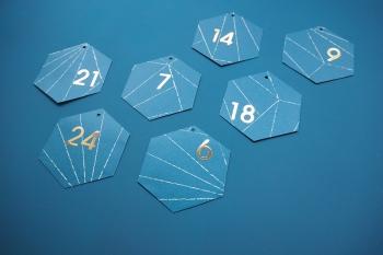 DIY-calendrier-avent-noel-kraftandcarat-13bd